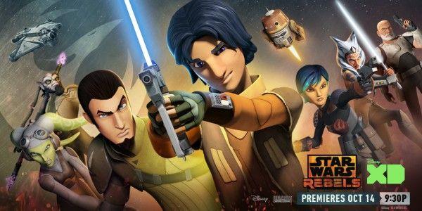 star-wars-rebels-season-2-heroes