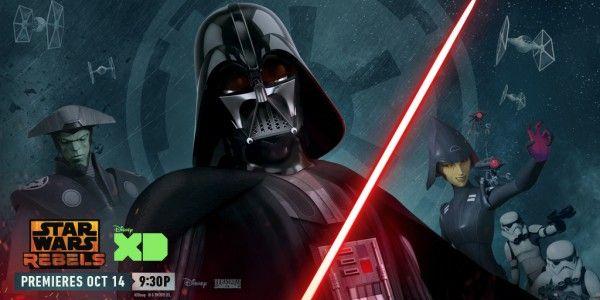 star-wars-rebels-season-2-heroes_villains