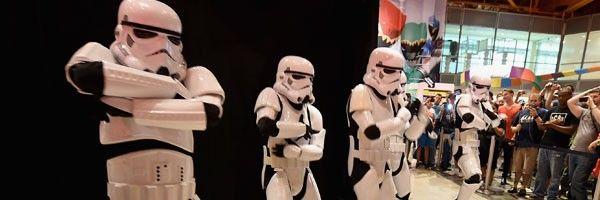 star-wars-stormtrooper-dance