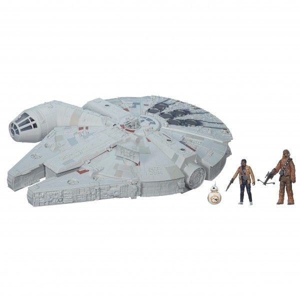 star-wars-the-force-awakens-battle-action-millennium-falcon