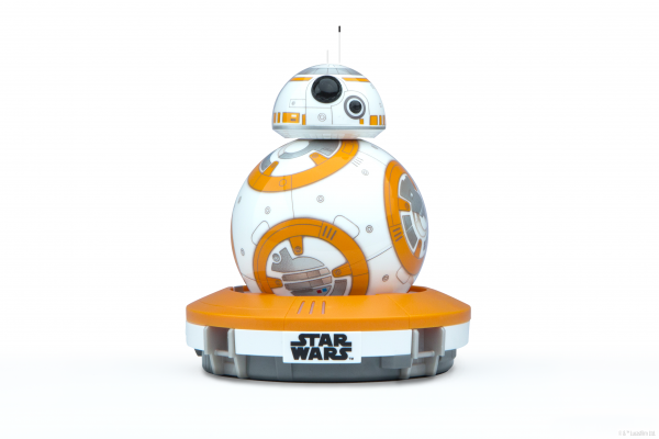 star-wars-the-force-awakens-toy-bb8