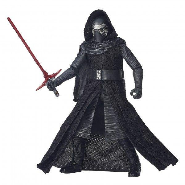 star-wars-the-force-awakens-kylo-ren-action-figure