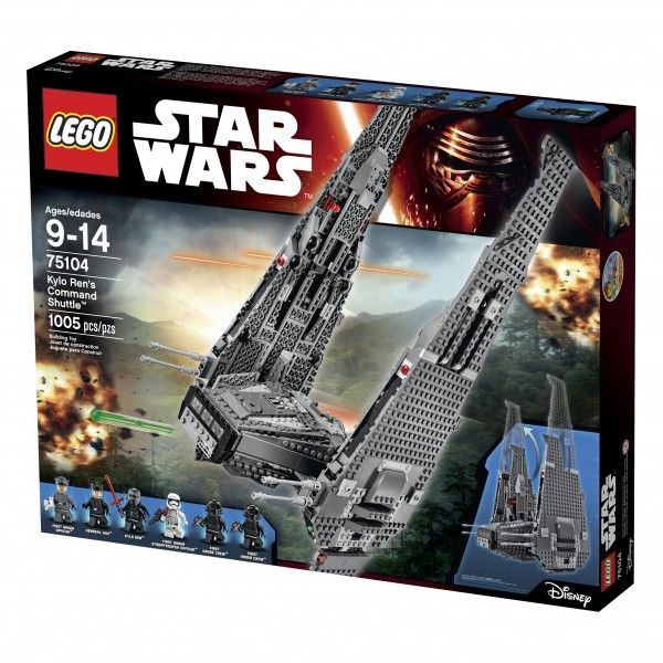 star-wars-the-force-awakens-lego-kylo-ren-command-shuttle