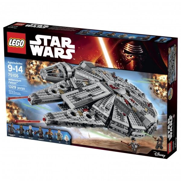 star-wars-the-force-awakens-lego-millennium-falcon