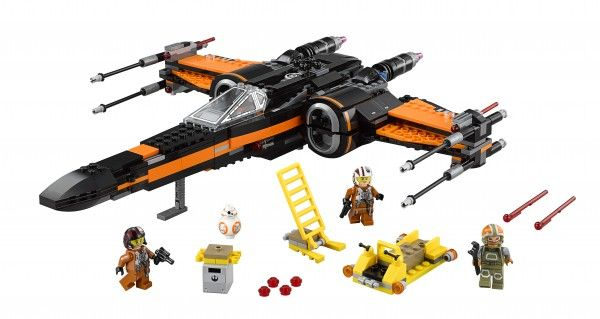 star-wars-the-force-awakens-lego-poe-dameron-x-wing