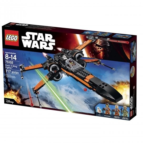 star-wars-the-force-awakens-lego-x-wing