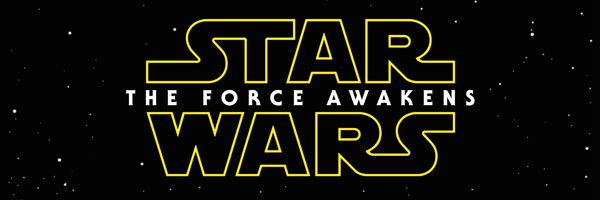 star-wars-the-force-awakens-logo-slice