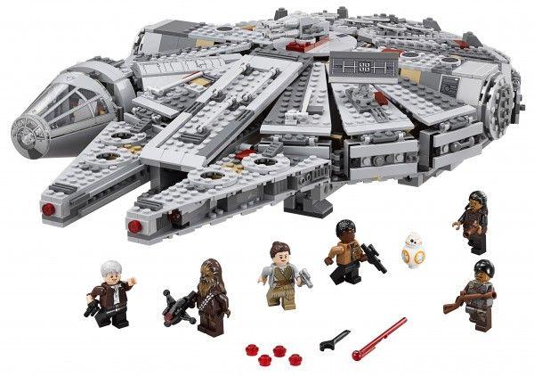 star-wars-the-force-awakens-millennium-falcon-lego