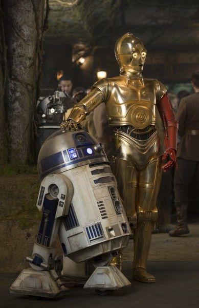 star-wars-the-force-awakens-r2-d2-c3po