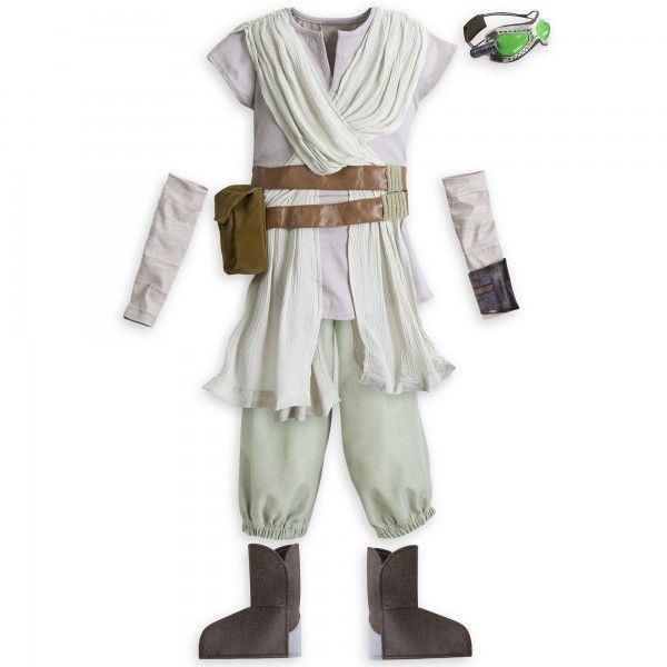 star-wars-the-force-awakens-rey-costume