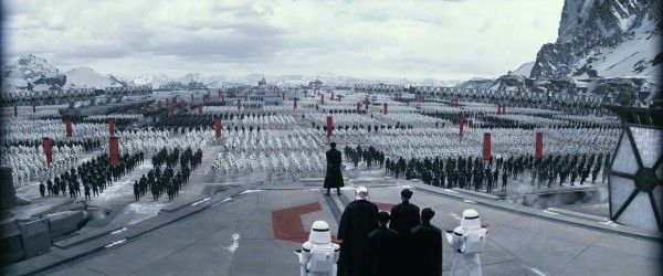star-wars-the-force-awakens-the-first-order