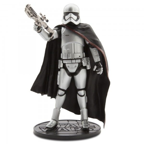 star-wars-the-force-awakens-toy-captain-phasma-action-figure