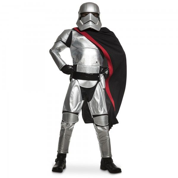 star-wars-the-force-awakens-toy-captain-phasma-costume