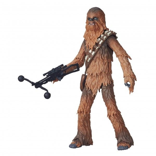 star-wars-the-force-awakens-toy-chewbacca-action-figure