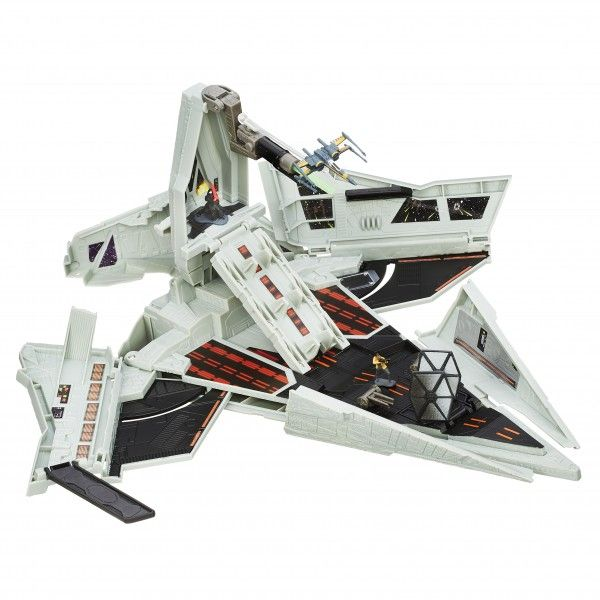 star-wars-the-force-awakens-toy-destroyer