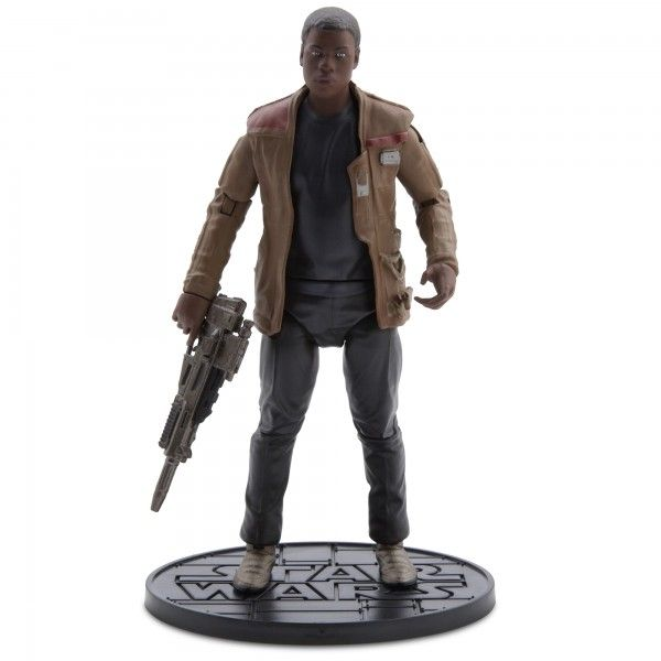 star-wars-the-force-awakens-toy-finn-action-figure