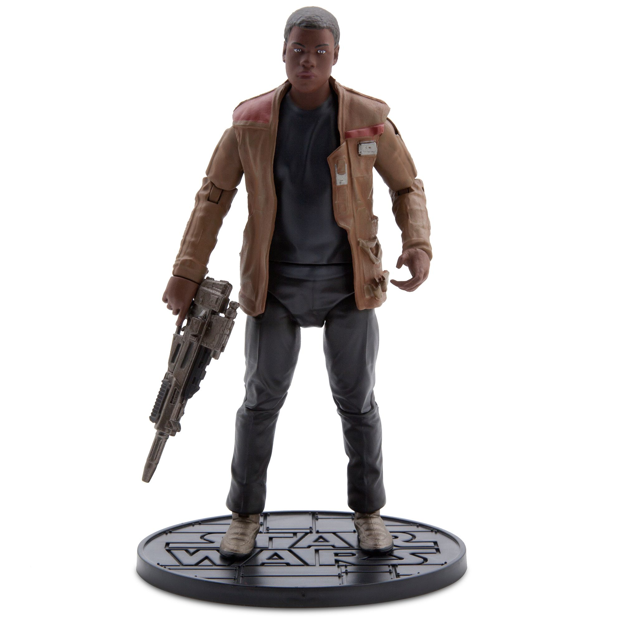 Star Wars Toys : Star wars the force awakens toy images collider