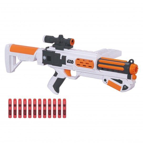 star-wars-the-force-awakens-toy-first-order-stormtrooper-gun