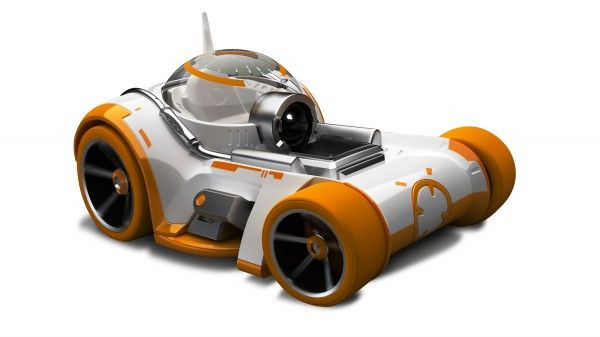 star-wars-the-force-awakens-toy-hot-wheels-bb8