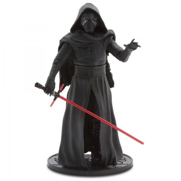 star-wars-the-force-awakens-toy-kylo-ren-action-figure