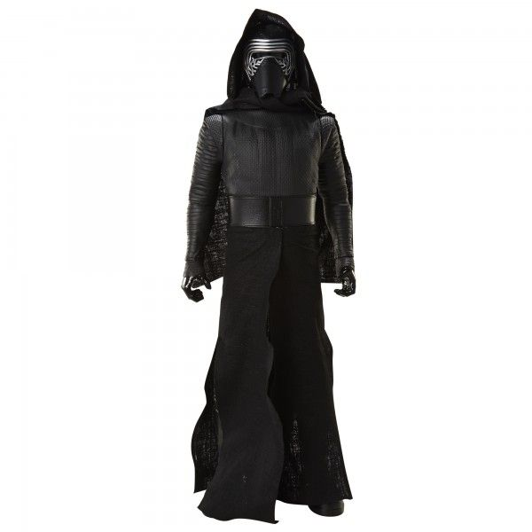 star-wars-the-force-awakens-toy-kylo-ren-costume