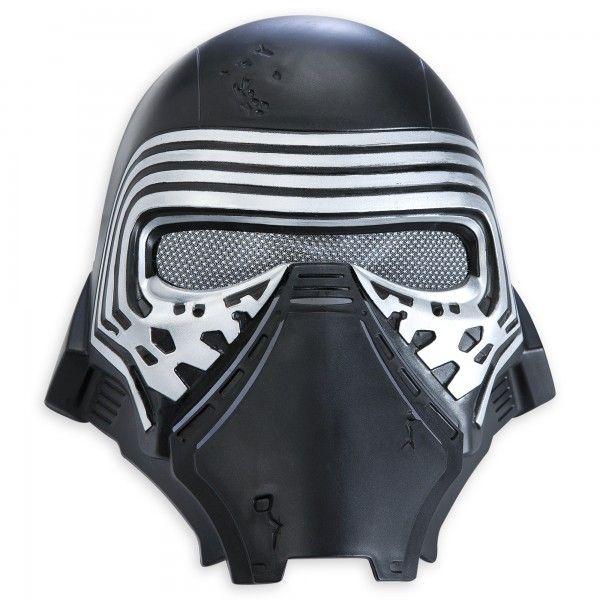 star-wars-the-force-awakens-toy-kylo-ren-helmet