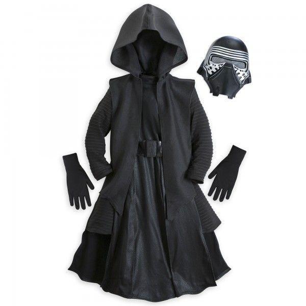 star-wars-the-force-awakens-toy-kylo-ren-kid-costume