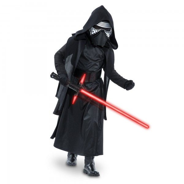 star-wars-the-force-awakens-toy-kylo-ren-outfit