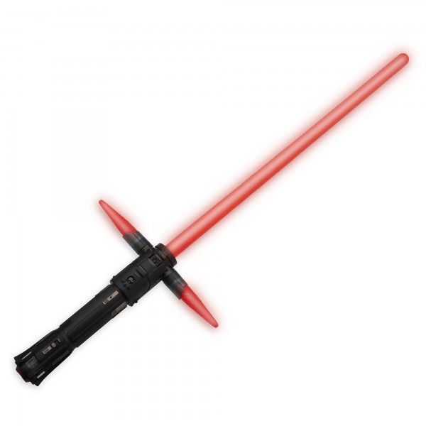 star-wars-the-force-awakens-toy-lightsaber