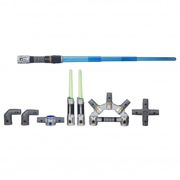 star-wars-the-force-awakens-toy-lightsaber-blade-builder