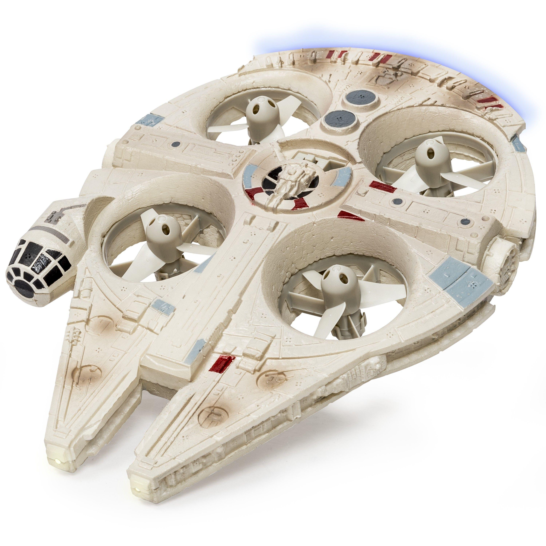 star wars the force awakens toy images collider. Black Bedroom Furniture Sets. Home Design Ideas