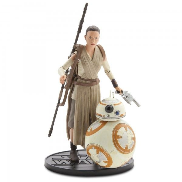 star-wars-the-force-awakens-toy-rey-bb8-figure