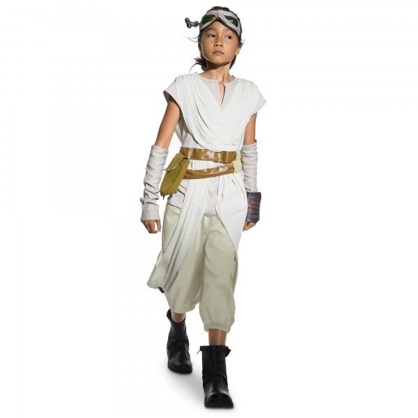 star-wars-the-force-awakens-toy-rey-costume