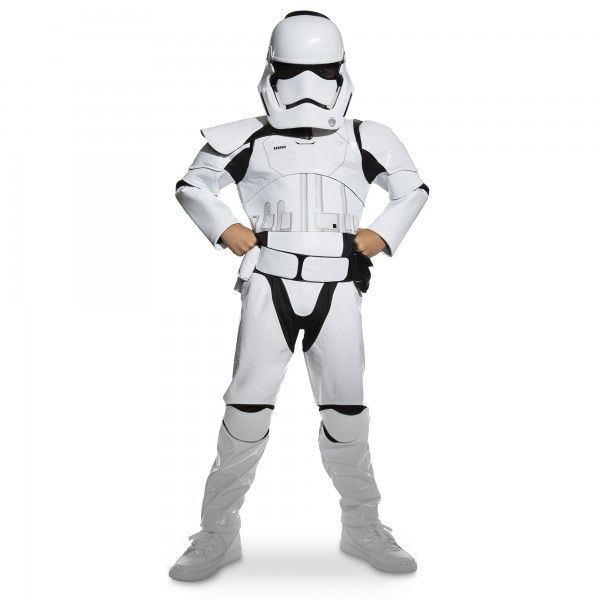 star-wars-the-force-awakens-toy-stormtrooper-costume