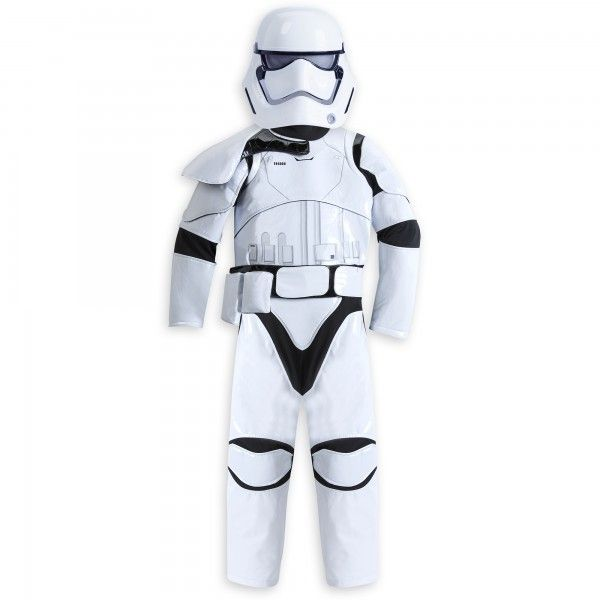 star-wars-the-force-awakens-toy-stormtrooper-costume-kids