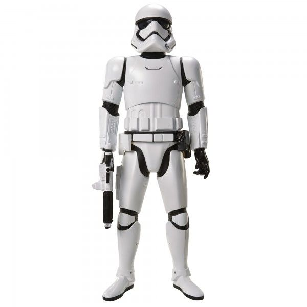 star-wars-the-force-awakens-toy-stormtrooper-figure