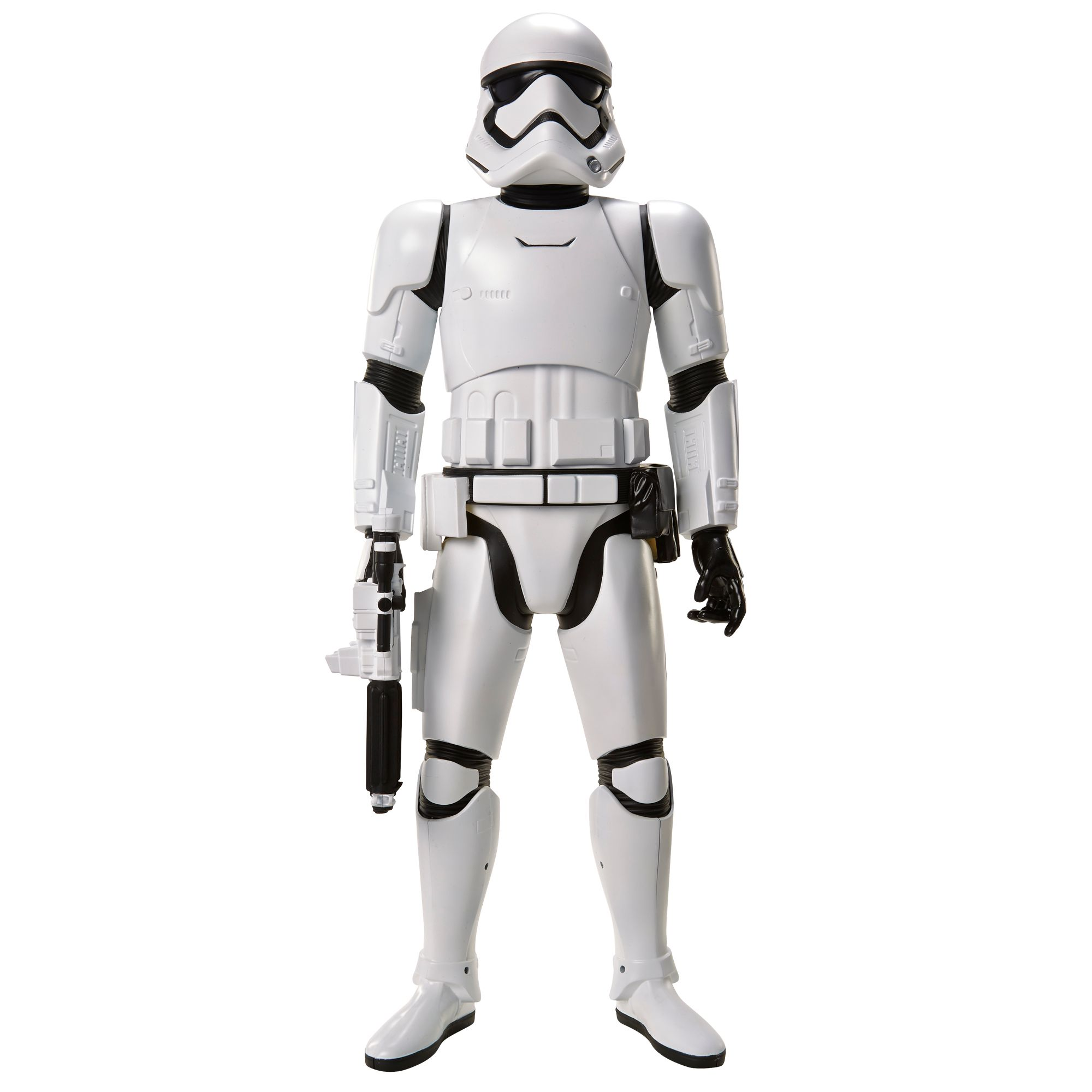 Star Wars The Force Awakens Toy