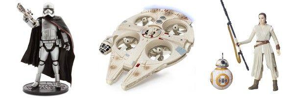 star-wars-the-force-awakens-toys-slice