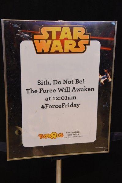 star-wars-toys-r-us