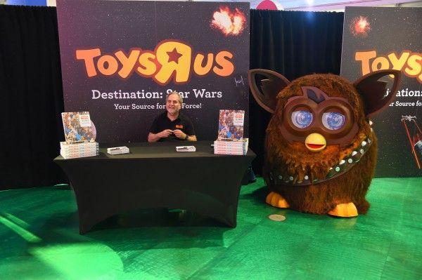 star-wars-toys-r-us-steve-sansweet