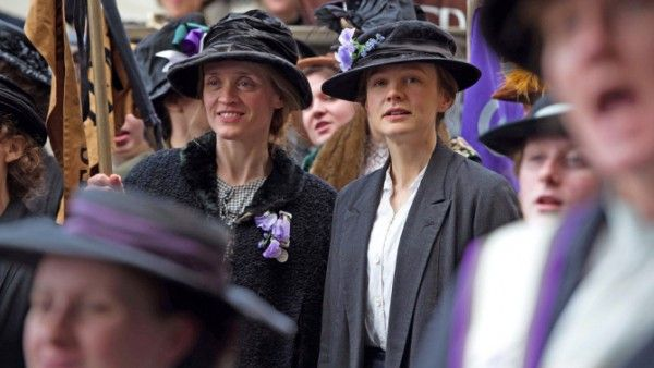suffragette-carey-mulligan