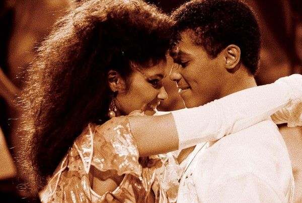 taimak-and-vanity-in-the-last-dragon