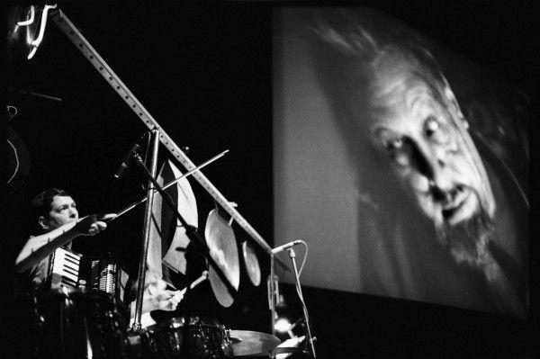 telluride-film-fesitval-werner-herzog-theater