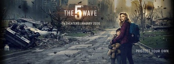 the-5th-wave-banner-poster
