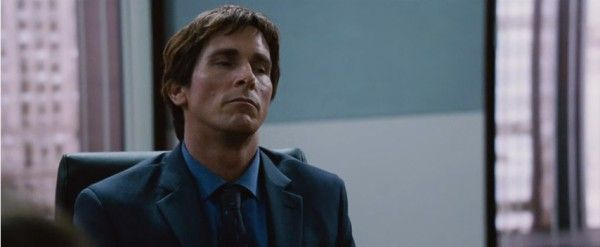 the-big-short-christian-bale