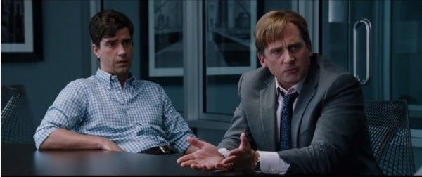 the-big-short-steve-carell-hamish-linklater