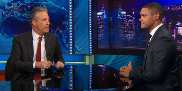 the-daily-show-jon-stewart-trevor-noah