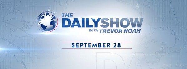 the-daily-show-with-trevor-noah-logo