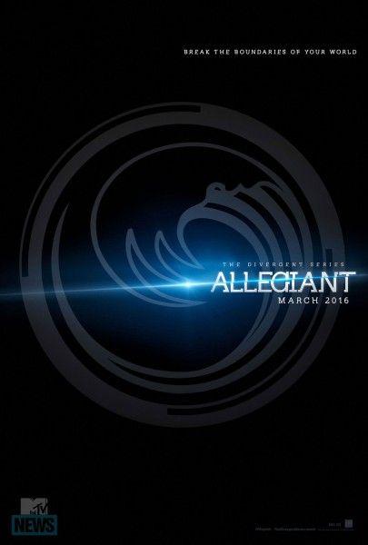 the-divergent-series-allegiant-logo