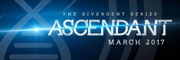 Divergent Series Final Films Get New Titles And Logos Collider